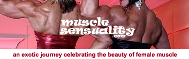 musclesensuality.com
